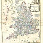 A-1-54-01-England & Wales-Bowen-1756