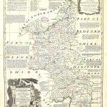 A-1-54-04-Buckinghamshire-Bowen-1756