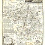 A-1-54-05-Cambridgeshire-Bowen-1756