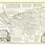 A-1-54-06-Chester-Bowen-1756