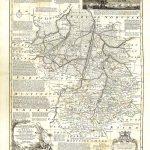 A-1-54-11-Dorsetshire-Bowen-1756