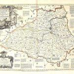 A-1-54-12-Durham-Bowen-1756
