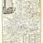 A-1-54-18-Huntingdon-Bowen-1756