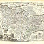 A-1-54-19-Kent-Bowen-1756
