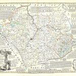 A-1-54-20-Leicester & Rutland-Bowen-1756