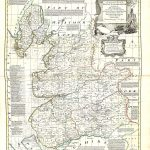 A-1-54-21-Lancashire-Bowen-1756