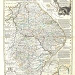A-1-54-22-Lincolnshire-Bowen-1756
