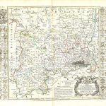 A-1-54-23-Middlesex-Bowen-1756