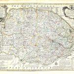 A-1-54-24-Norfolk-Bowen-1756