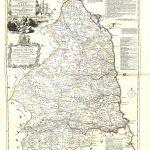 A-1-54-26-Northumberland-Bowen-1756