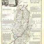 A-1-54-27-Nottinghamshire-Bowen-1756