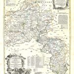 A-1-54-28-Oxfordshire-Bowen-1756