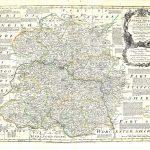 A-1-54-29-Shropshire-Bowen-1756