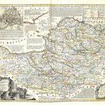 A-1-54-31-Somerset-Bowen-1756