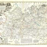 A-1-54-33-Surrey-Bowen-1756