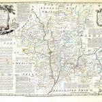 A-1-54-37-Worcester-Bowen-1756