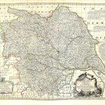 A-1-54-38-York-Bowen-1756