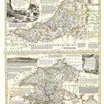 A-1-54-44-Pembrokeshire-Bowen-1756