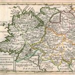 A-10-02-Donegal-Tyrone-Londonderry-Moll-1776