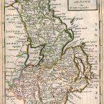 A-10-04-Antrim-Armagh-Down-Moll-1776