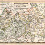 A-10-07-Longford-Meath-East Meath-Moll-1776