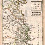 A-10-08-Dublin-Louth-Moll-1776