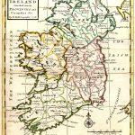 A-10-1-Ireland-Moll-1776