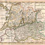 A-10-16-Clare-Limerick-Moll-1776