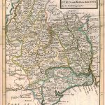 A-10-17-Tipperary-Waterford-Kilkenny-Moll-1776