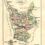 A-12-05 Clare-Scale-1776