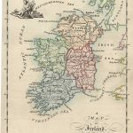 A-12-14 Ireland-Scale-1776