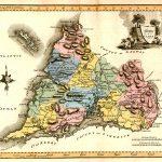 A-16-05-Clare-Grierson-1823