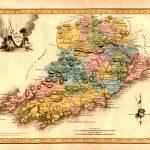 A-16-07-Cork-Grierson-1823