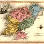 A-16-08-Donegal-Grierson-1823