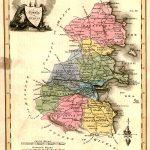 A-16-10-Dublin-Grierson-1823