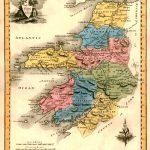 A-16-15-Kerry-Grierson-1823