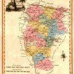 A-16-16-Kildare-Grierson-1823