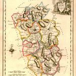 A-16-17-Kilkenny-Grierson-1823