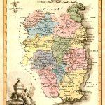 A-16-19-Leinster-Grierson-1823