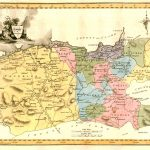A-16-21-Limerick-Grierson-1823
