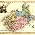 A-16-27-Munster-Grierson-1823