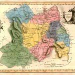 A-16-28-Laois-Grierson-1823