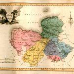 A-16-30-Sligo-Grierson-1823