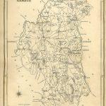 A-17-02-Armagh=Lewis-1837