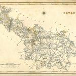 A-17-04-Cavan=Lewis-1837