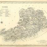 A-17-06-Cork=Lewis-1837