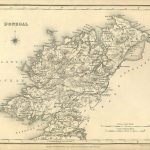 A-17-07-Donegal=Lewis-1837