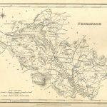 A-17-10-Fermanagh=Lewis-1837