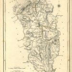 A-17-14-Kilkenny=Lewis-1837