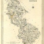 A-17-16-Leitrim=Lewis-1837